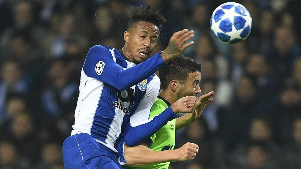 militao-cropped