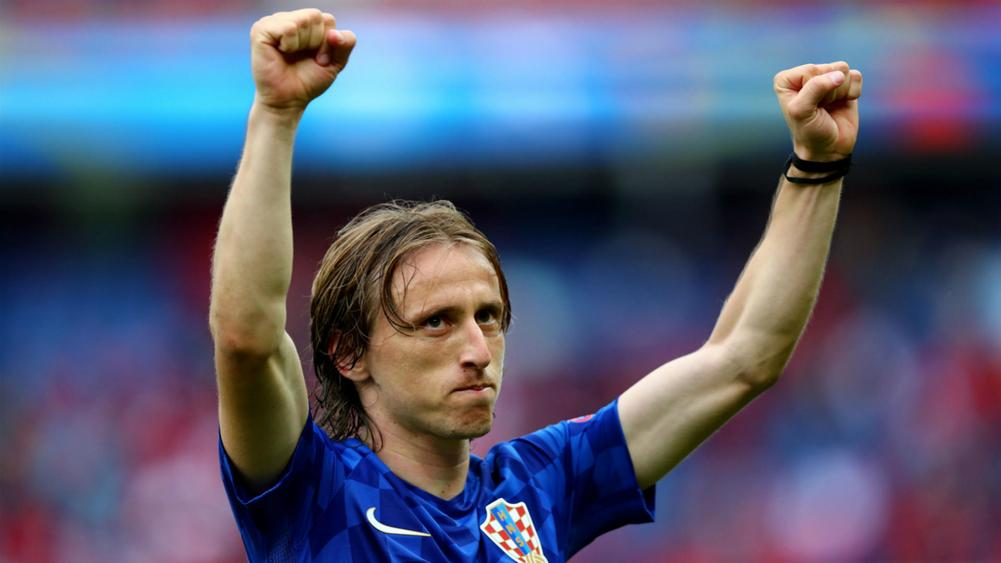 Croatia replace Cacic with Dalic ahead of final World Cup qualifier