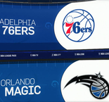 GAME RECAP: Magic 112, Sixers 109