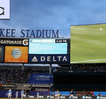 The Express Xtra: How Will New York City FC Line-Up?