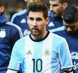Lionel Messi Singles Out Spain As Team To Avoid At World Cup