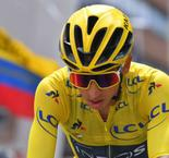 Bernal set for historic Tour de France triumph in INEOS one-two