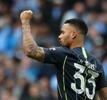 Manchester City sella su pase a la final de la FA Cup