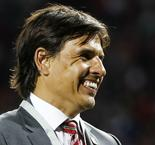 France game the perfect remedy for 'hurting' Wales, insists Coleman