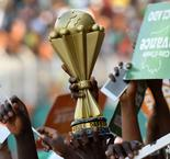 Ivory Coast in familiar territory as AFCON favourites