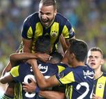 No joy for Behich as Fener wins from behind
