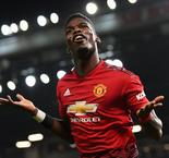 Madrid? PSG? Juventus? Where Could Wantaway Pogba End Up If He Leaves Manchester United?