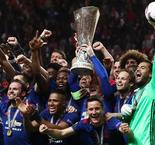 Beckham says UEL win more important than sport