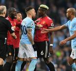 Premier League 2018-19 key fixtures: First Manchester derby on November 10