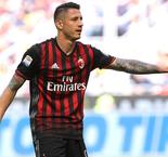 Lapadula seals Genoa switch as De Sciglio reportedly nears Juventus move