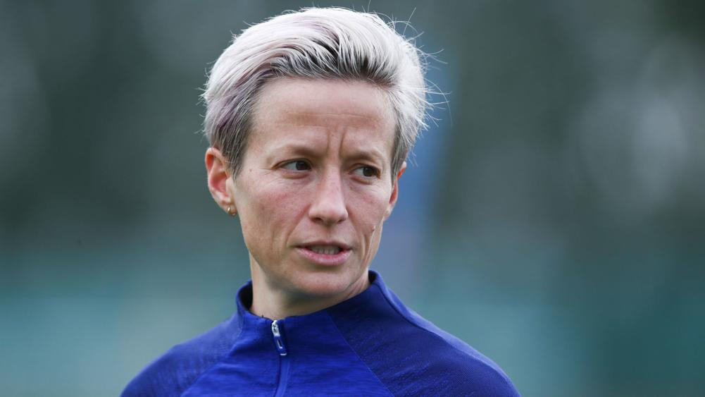 megan-rapinoe-062719-usnews-getty-ftr