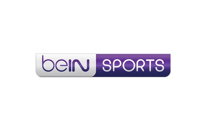 video bein sports - the best of sports video - bein sports