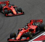 Leclerc has a right to be upset - Ferrari boss addresses Chinese GP orders
