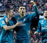 Real Madrid Will Struggle To Replace Cristiano Ronaldo's Goals, Says Kroos