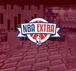 NBA Extra (07/05) - Houston se relance