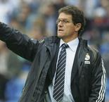 Real Madrid Have €500m To Spend, Says Former Los Blancos Boss Capello