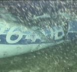 One Occupant Visible In Sala Plane Wreckage, Authorities Confirm