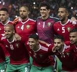 AFCON 2019 - Group D Preview
