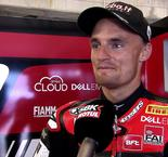 Get to Know The WorldSBK Stars Pt 1: Weaknesses