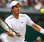 Murray unsure how body will react to competing