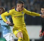 Chelsea, Malmo facing UEFA charges