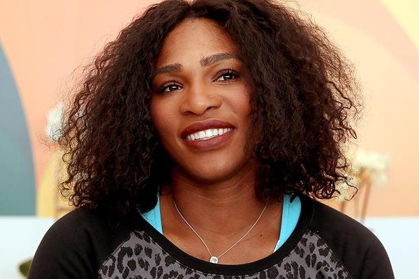 Serena Williams slams Novak Djokovic comments on equal pay
