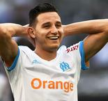 Thauvin Set to Miss Rest of 2019 as Marseille Star Prepares for Surgery