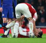 Koscielny backs Bellerin to return from injury 'stronger than before'