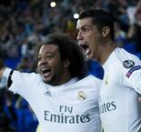 Marcelo shares heartfelt farewell to 'best player' Ronaldo