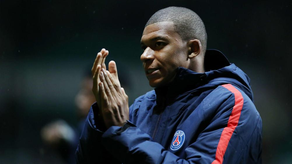 mbappe-cropped