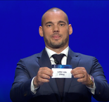 UCL Draw: Lille Drawn Into Group H
