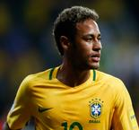 Paris Saint-Germain want to help Neymar win Ballon d'Or, Emery says