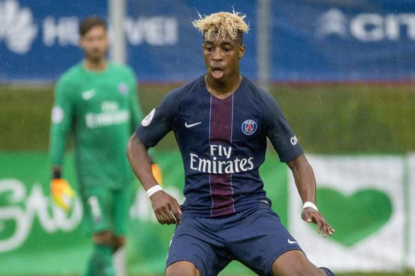 PSG Roster Preview For 2016/17 Ligue 1 Season