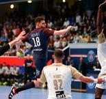 Lidl Starligue : Le PSG Handball a mis le turbo !
