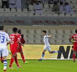 AFC Asian Cup - Uzbekistan 2 Oman 1 - Match Report