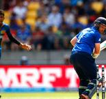 Lakmal fined by ICC