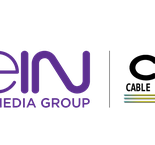 beIN and CNE Reach Agreement for the carriage of beIN on CNE's Network