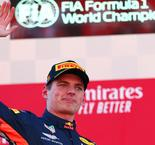 Can Verstappen Stop Mercedes In Monaco?
