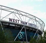 West Ham appoint Husillos as director of football