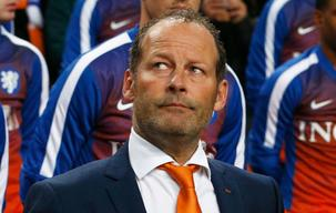 dannyblind-cropped
