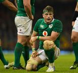 Keys to Ireland Denying an England Six Nations Grand Slam Win in Dublin