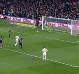 Peacock-Farrell the hero as Leeds downs Reading