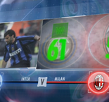 Big Match Focus - High stakes in the Milan derby