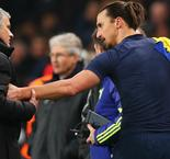 Sven-Goran Eriksson: Ibrahimovic and Mourinho Could Win Premier League