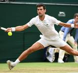 Djokovic always believed in rediscovering best form