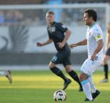 NASL Recap: Miami FC Keeps Moving Up, Joe Cole Stars in Florida Derby