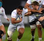 Billy Vunipola set to miss Six Nations with fractured arm