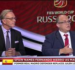The XTRA: Why Did Spain Make This Move Now? Can They Bounce Back?