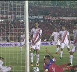 Could Panama's 'Ghost Goal' Against Costa Rica Force a Replay?