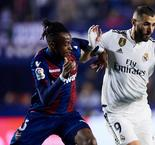Doukoure Grateful For Casemiro Call After Injury During Controversial Penalty